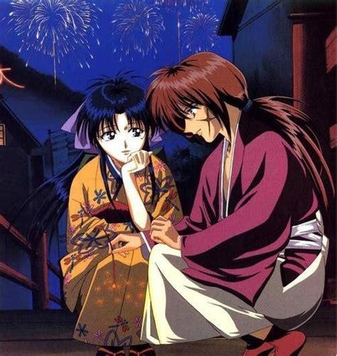 5 judul rekomendasi untuk anime gwigwi