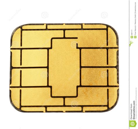 who makes chips for credit cards money chip stock image image of bank spending buying