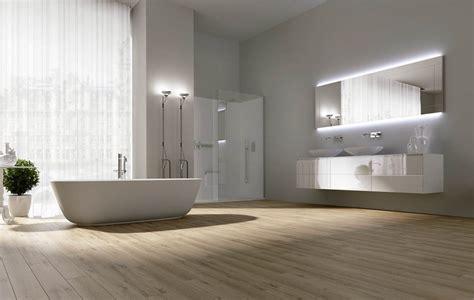 furniture appealing bathroom wall art decor 12 bathroom wall art appealing furniture in minimalist bathroom decor with