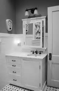 where can i get this center sink and vanity