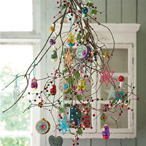 dishfunctional designs a beautiful bohemian christmas