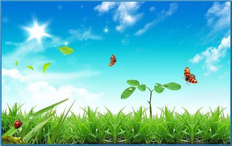 free animated desktop backgrounds for xp windows beautiful screensavers windows xp download free