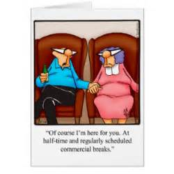 humorous anniversary cards photocards invitations more