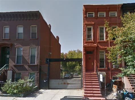 bed stuy ny permits filed 32 new york avenue bed stuy new york yimby