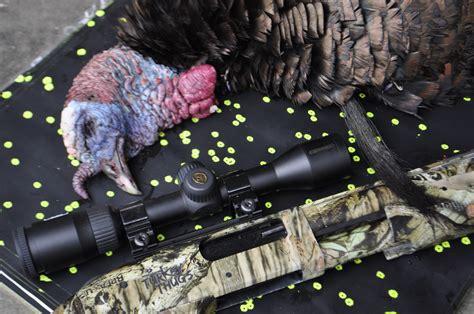 pattern your shotgun for wild turkey it s not too late to pattern your shotgun for turkey