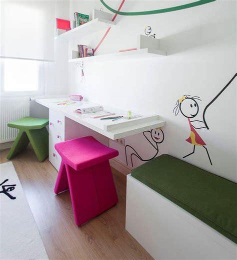study table design 25 kids study table designs home designs design