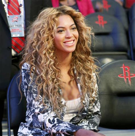 beyonce hairstyles games nba all star basketball game beyonce jay z emirates 24 7