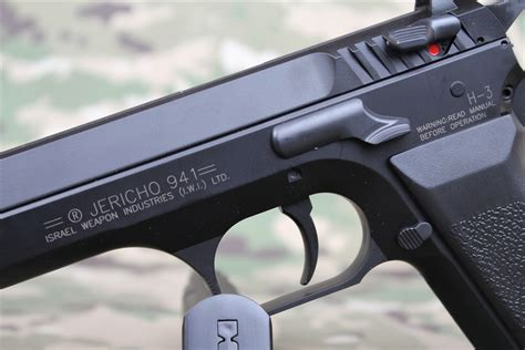 rcf kwc jericho 941 4 5mm co2 nbb area 788 menjual
