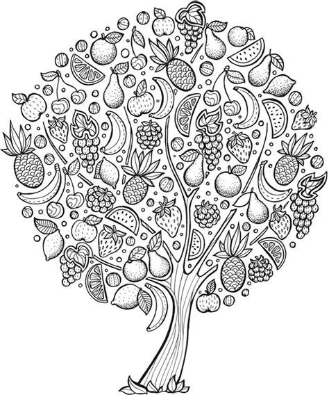 imagenes de keep calm para colorear keep calm and color tranquil trees coloring book