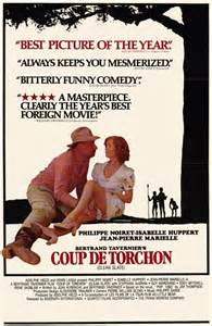 shaft went to africa i went to perkins coup de torchon 1981