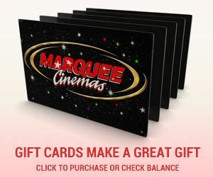 Marquee Cinema Gift Cards - 25 best ideas about cinema gift cards on pinterest movie ticket gift cards movie