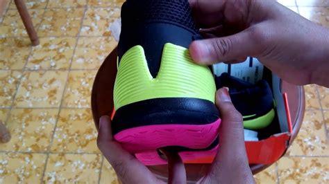 Sepatu Nike Free Black Pink sepatu tenis nike zoom cage 2 eu black pink blast 844960
