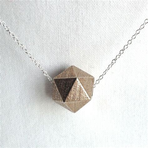 3d printer jewelry 25 best ideas about 3d printed jewelry on 3d