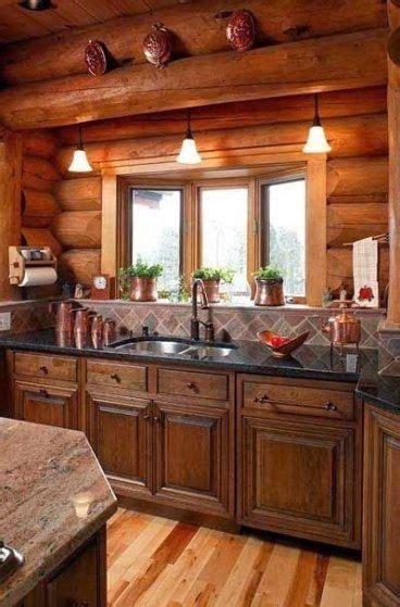 kitchen backsplash window granite   ideas kitchen