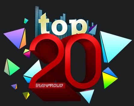 best 20 song top 20 most downloaded song naijaloaded march top