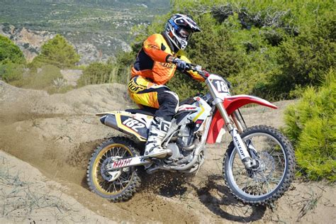 extreme motocross racing free images man landscape sand trail wheel run