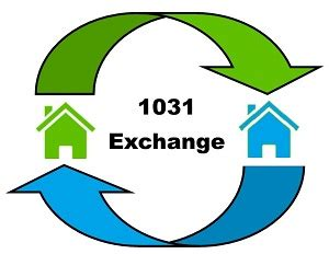 section 1031 exchange rules what is a 1031 exchange and how can i use it to my advantage
