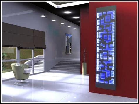 ideen indirekte beleuchtung bad beleuchthung house und
