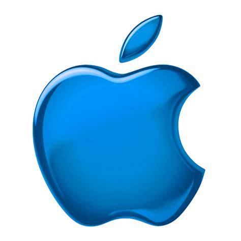 best free apple png apple logo clipart best