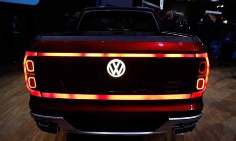 Volkswagen Logo 2020 by Volkswagen Ir 225 Adotar Logo At 233 Em 2020 Autos Novos