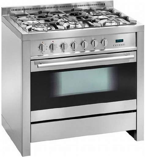 cucine a gas 50x50 casas bahia ofertas de geladeiras fog 245 es lavadoras e