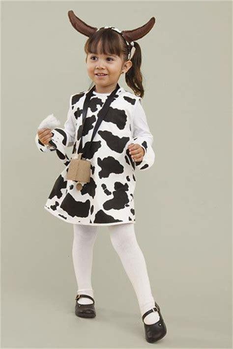 disfraz de vaca reciclable m 225 s de 20 ideas incre 237 bles sobre disfraz de vaca en