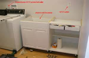 Laundry Room Electrical Code Plumbing Can I Move My Washer And Dryer 10 To The