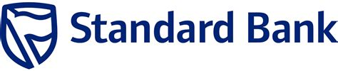 standard bank cover moneyshop co za