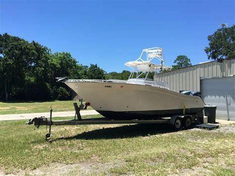 cape horn boats for sale craigslist cape horn new and used boats for sale