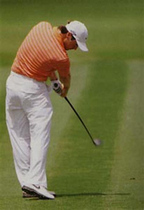 tgm golf swing misunderstanding tgm swinging newton golf institute