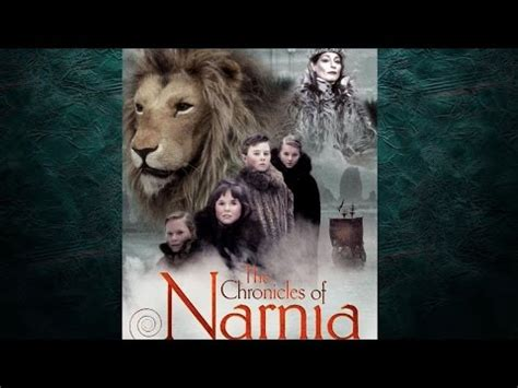 narnia film hollywood chronicles of narnia hollywood movie in hindi download