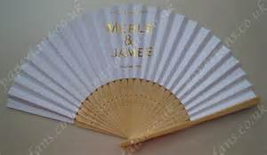wedding paper fans promotional paper fan 0 6 free shipping cheap customized wedding fans manufactory wholesale