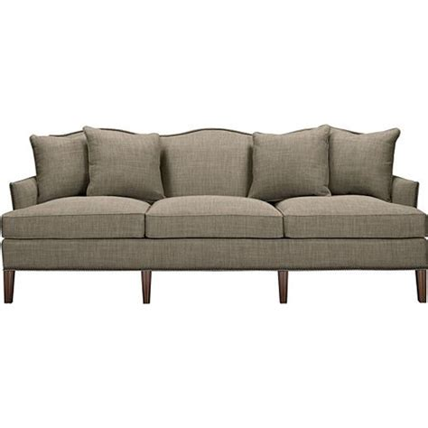 hickory chair sofas hickory chair pablo sofa o brien sale upholstery hickory park furniture galleries