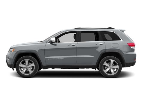 Length Of A Jeep Grand Overall Length Of Jeep Grand 2015 2017 2018