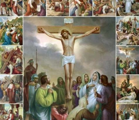 imagenes bellas de viernes santo frases bonitas de viernes santo con im 225 genes para