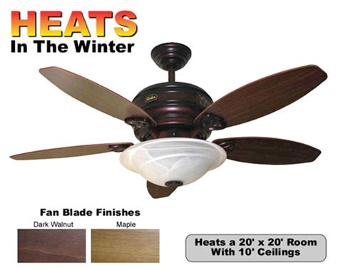 ceiling fan with heater techno review reviewing products that we ve personally