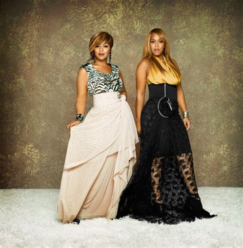 mary mary tv show tina cbell fights rumors that progressive or problem do gospel stars reality shows