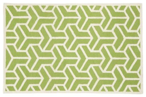 green modern rug s rug green modern rugs by the land