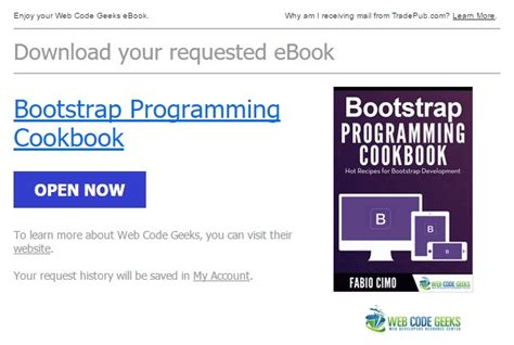 membuat website sendiri dengan bootstrap download ebook membuat desain web sendiri dengan