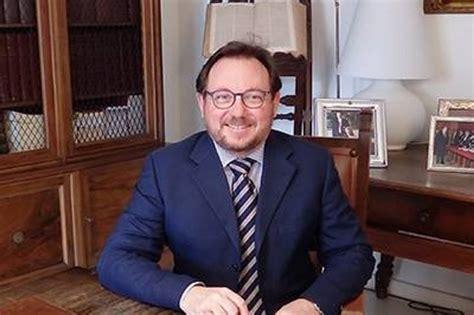 popolare puglia e basilicata altamura altamura leonardo patroni griffi nuovo presidente della bppb