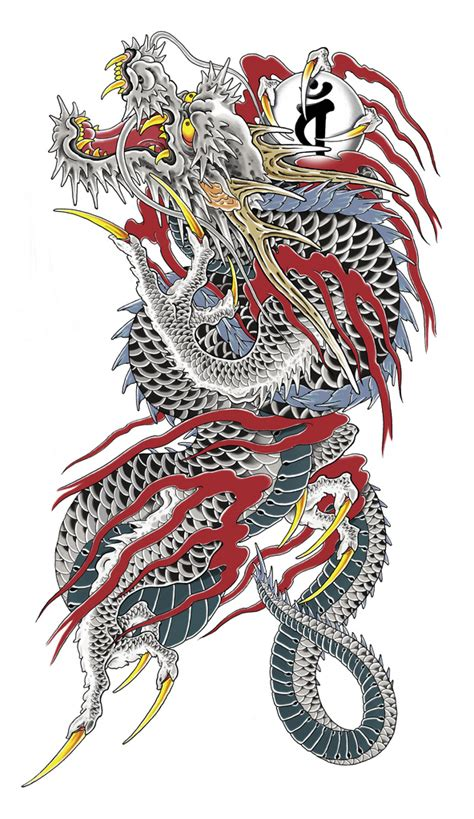 revista tattoo oriental horitomo e as tatuagens da s 233 rie yakuza game century