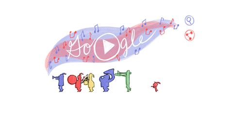 doodle 4 usa independence day usa fourth of july 2014 doodle