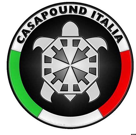 casa pound italia monza casapound sbarca in brianza nuova brianza