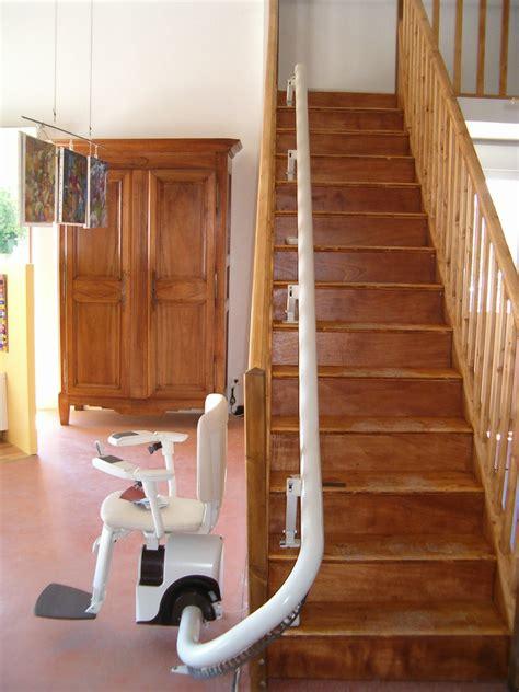 si鑒e monte escalier monte escalier tournant c 201 vennes am 201 nagements