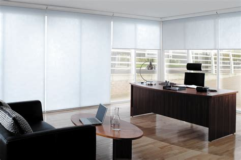 Commercial Window Blinds Commercial Blinds Shadow Blinds