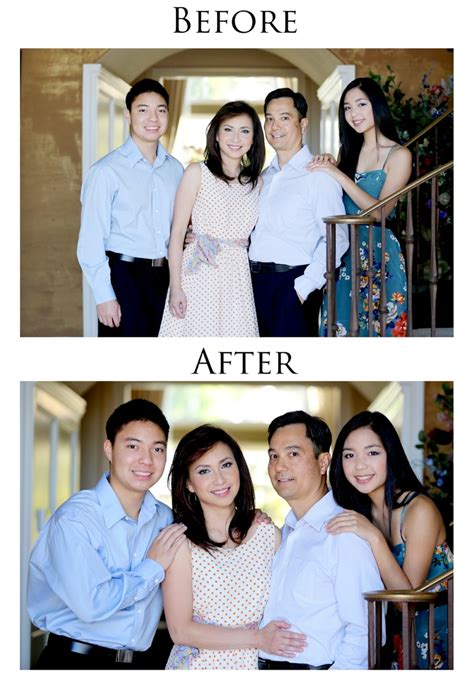 8 Ideas For A Family by Family Portrait Posing Basics Visit Www