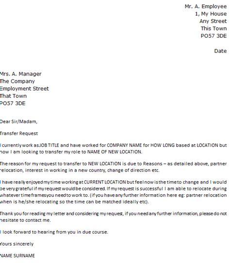 cover letter for transfer cover letter request for transfer ishik edu iq