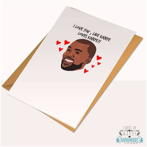 Kanye West Birthday Card American Needle Washed Out La Dodgers From Pacsun Epic