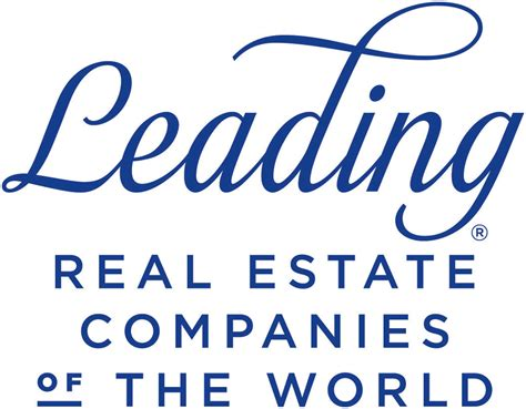 1000 images about housing companies on pinterest real brand new new logo for leading real estate companies of