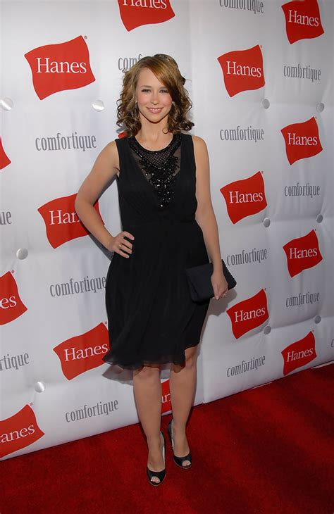 Hanes Comfortique Event In Los Angeles With Hewitt by Hewitt Photos Photos Hanes Comfortique